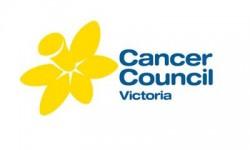 Cancer Councils Biggest Morning Tea