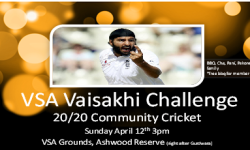 VSA Apna Chakkar 15-1
