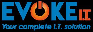 evokeIT_logo_web_rgb