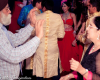 VSA Dinner and Dance 2015 – Bombay Velvet